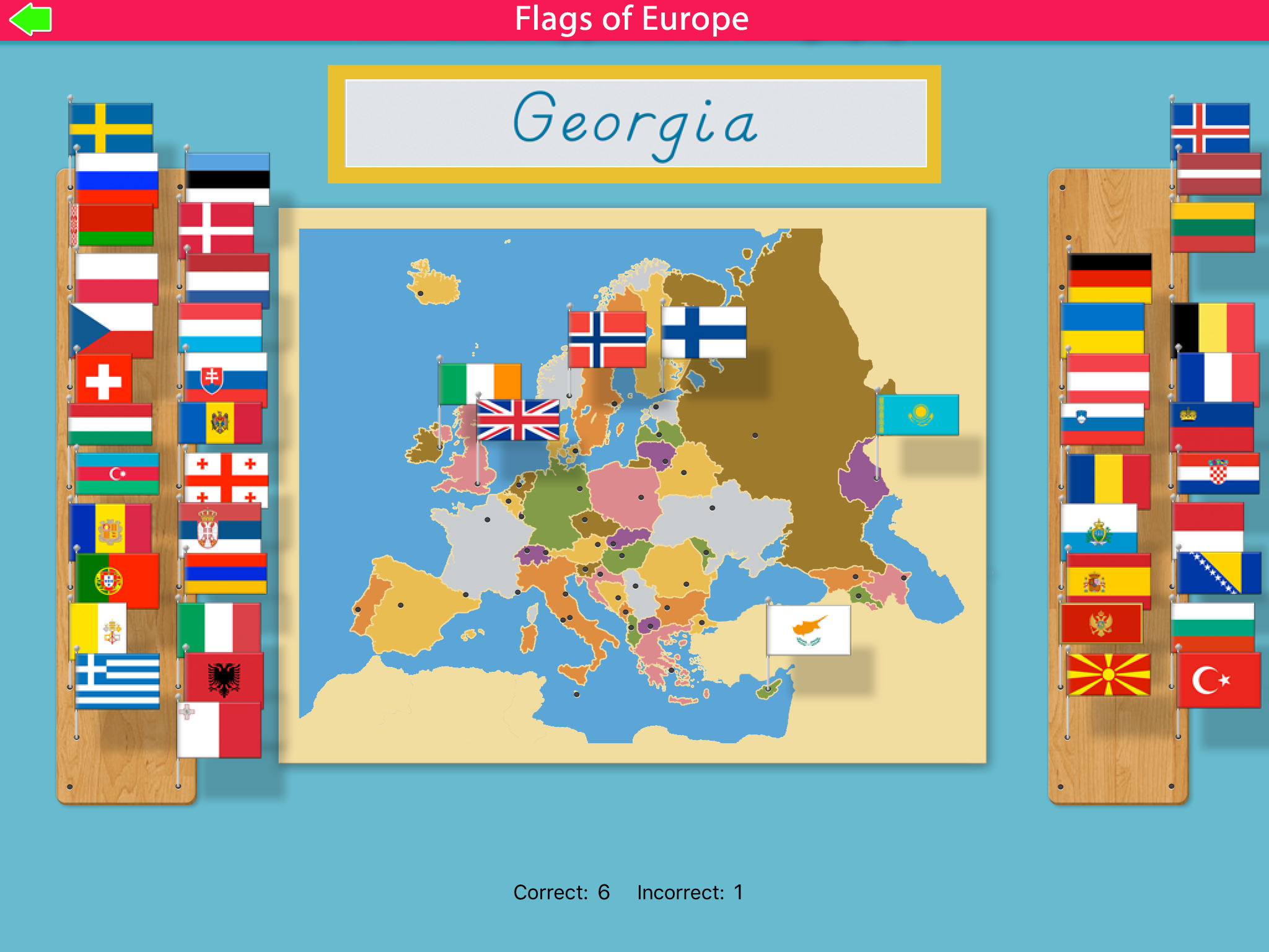 FlagsEuropeSC4-reg.png