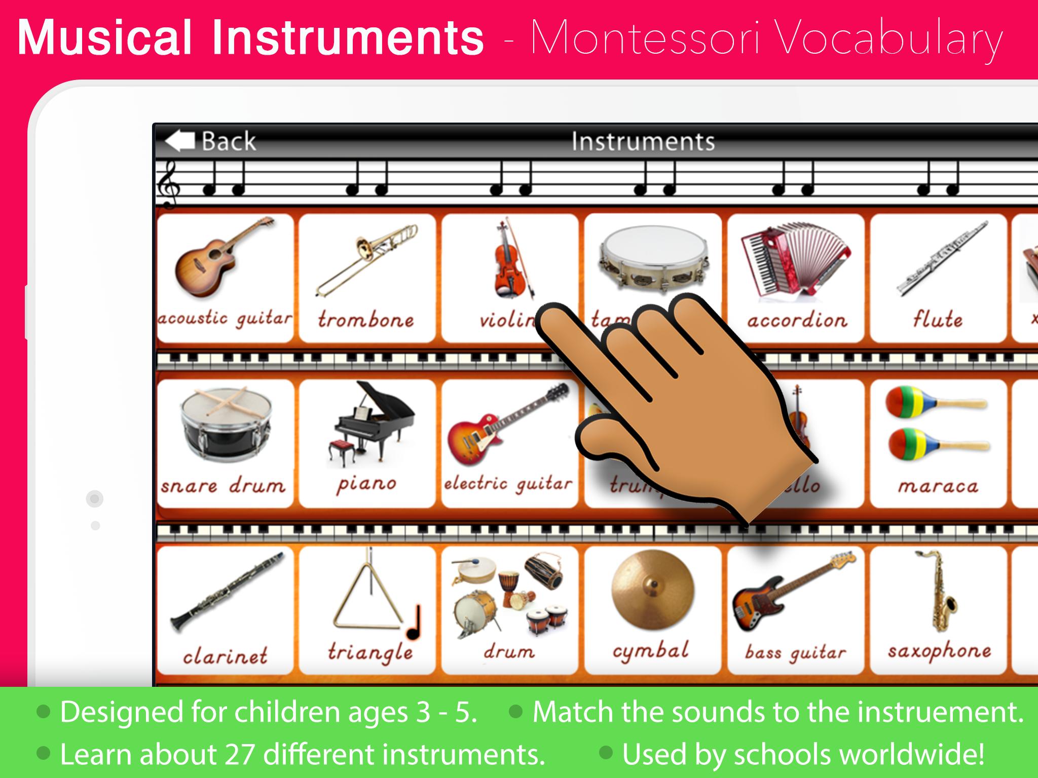 Musical-SC1reg.png