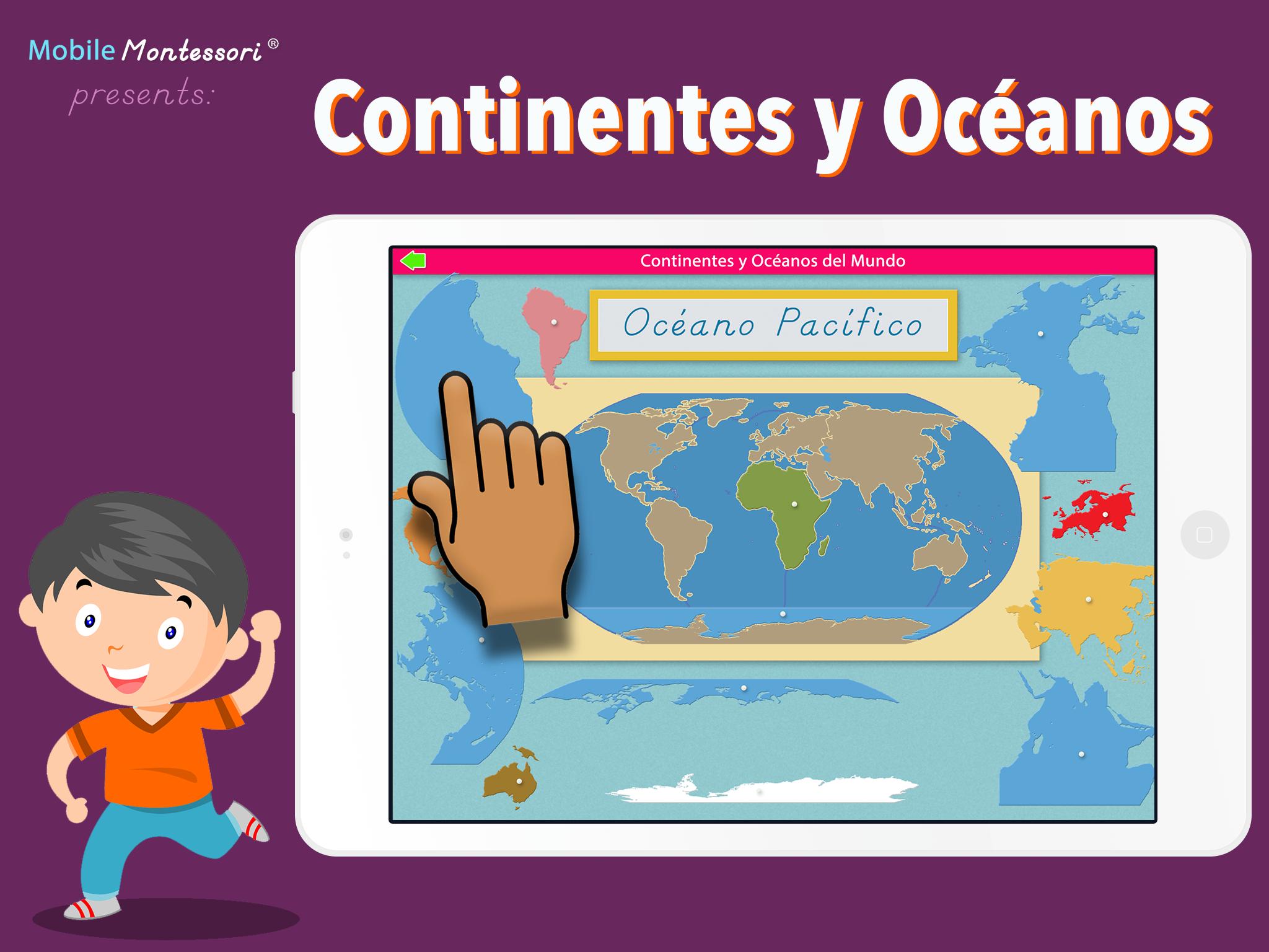 ContinentsSpanishiPadSC1-reg.png