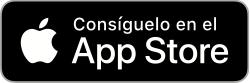 Download_on_the_App_Store_Badge_ES_blk_100217.png