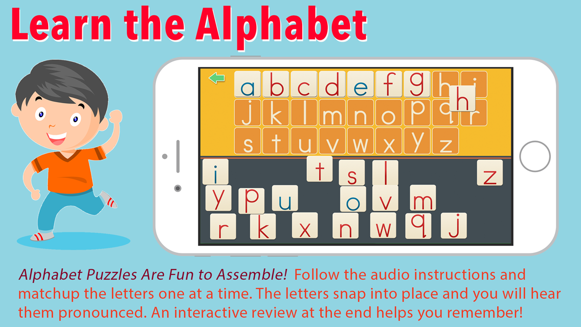 Alphabet-SC2-phone1136.png