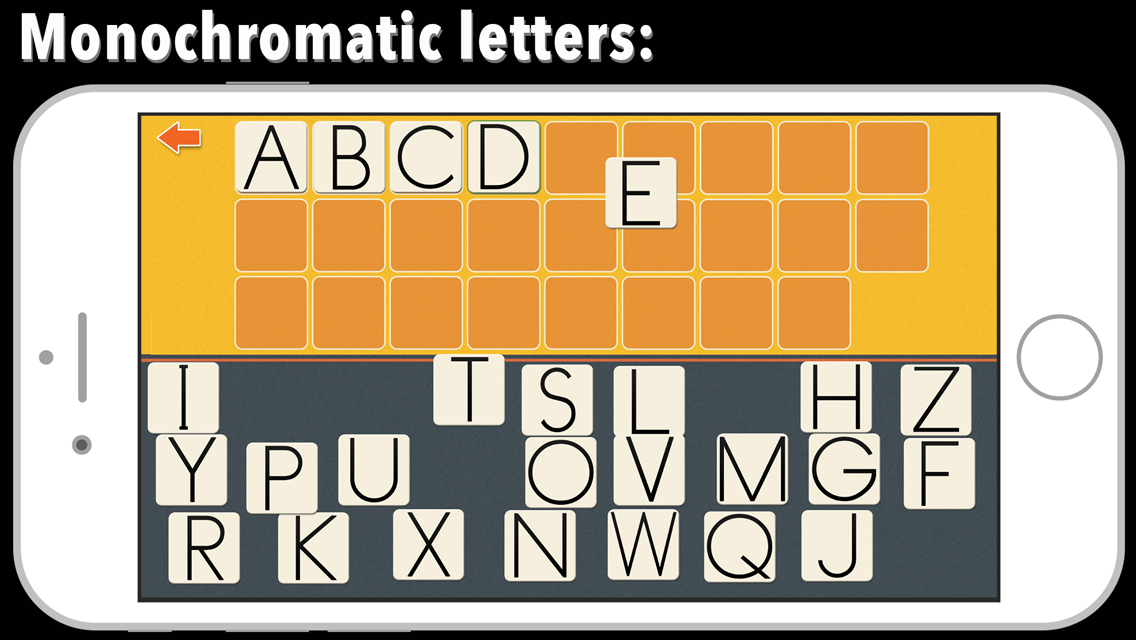 Alphabet-SC4-phone1136.png