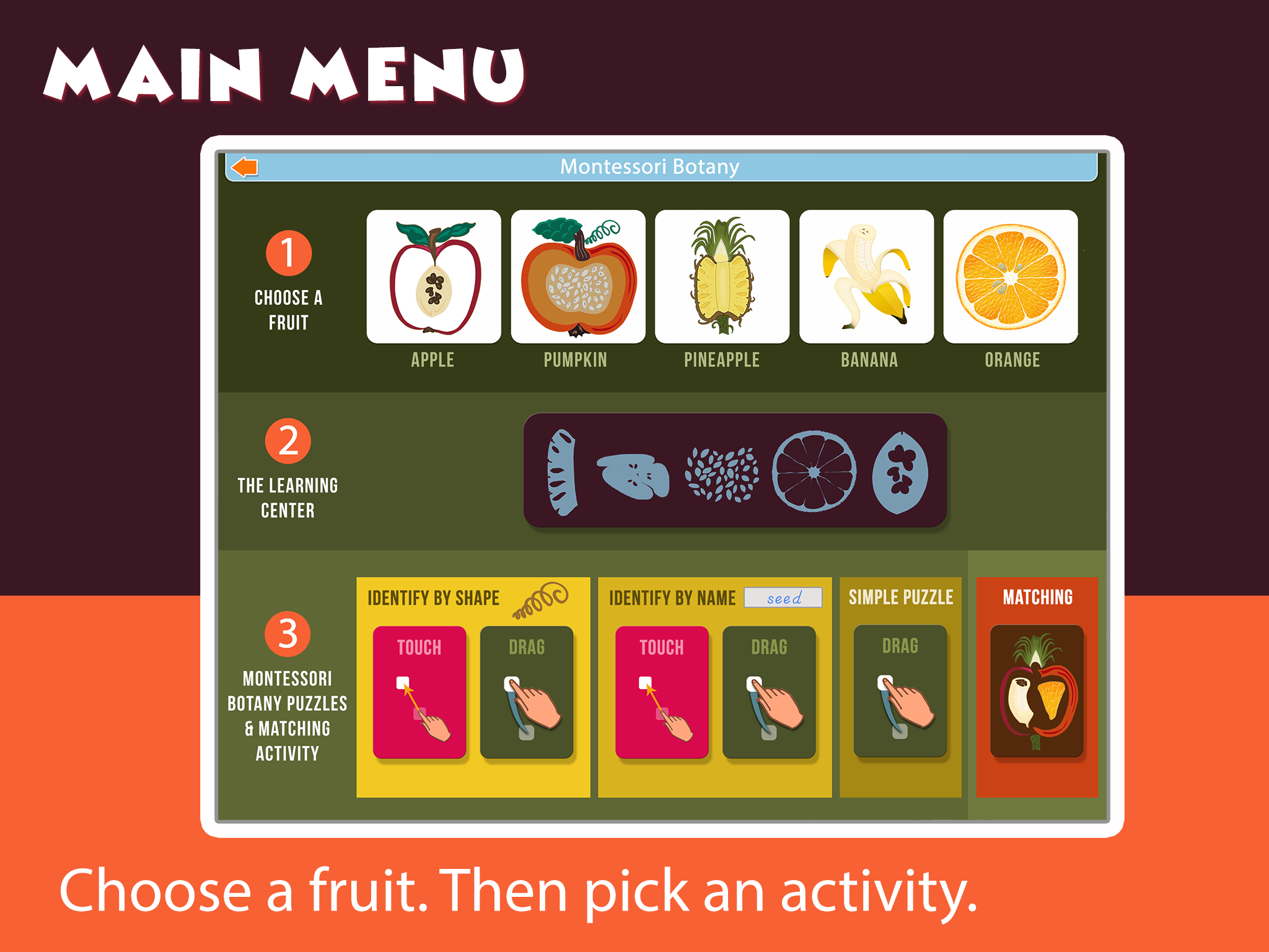 Fruits-SC7-ipad-reg.png