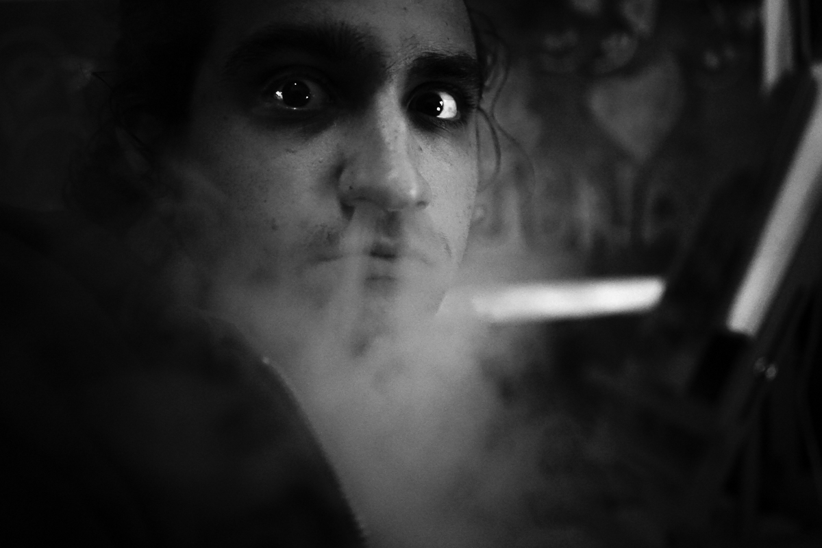 moth-dust-portrait-photographer-nyc-international-center-of-photography--4.jpg