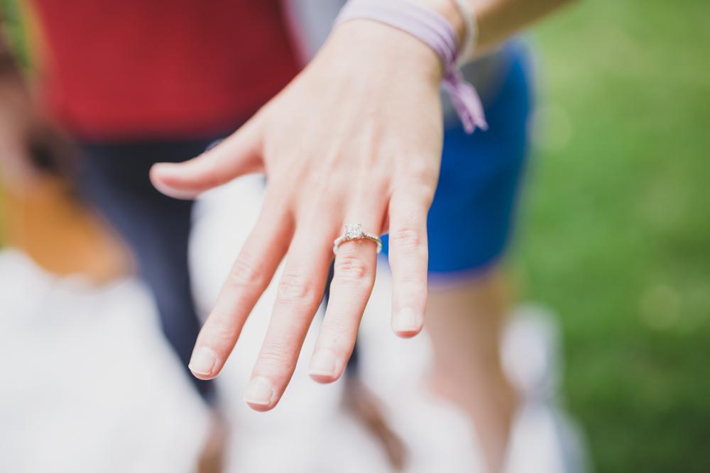 Ryan&Abby-proposal-7.jpg