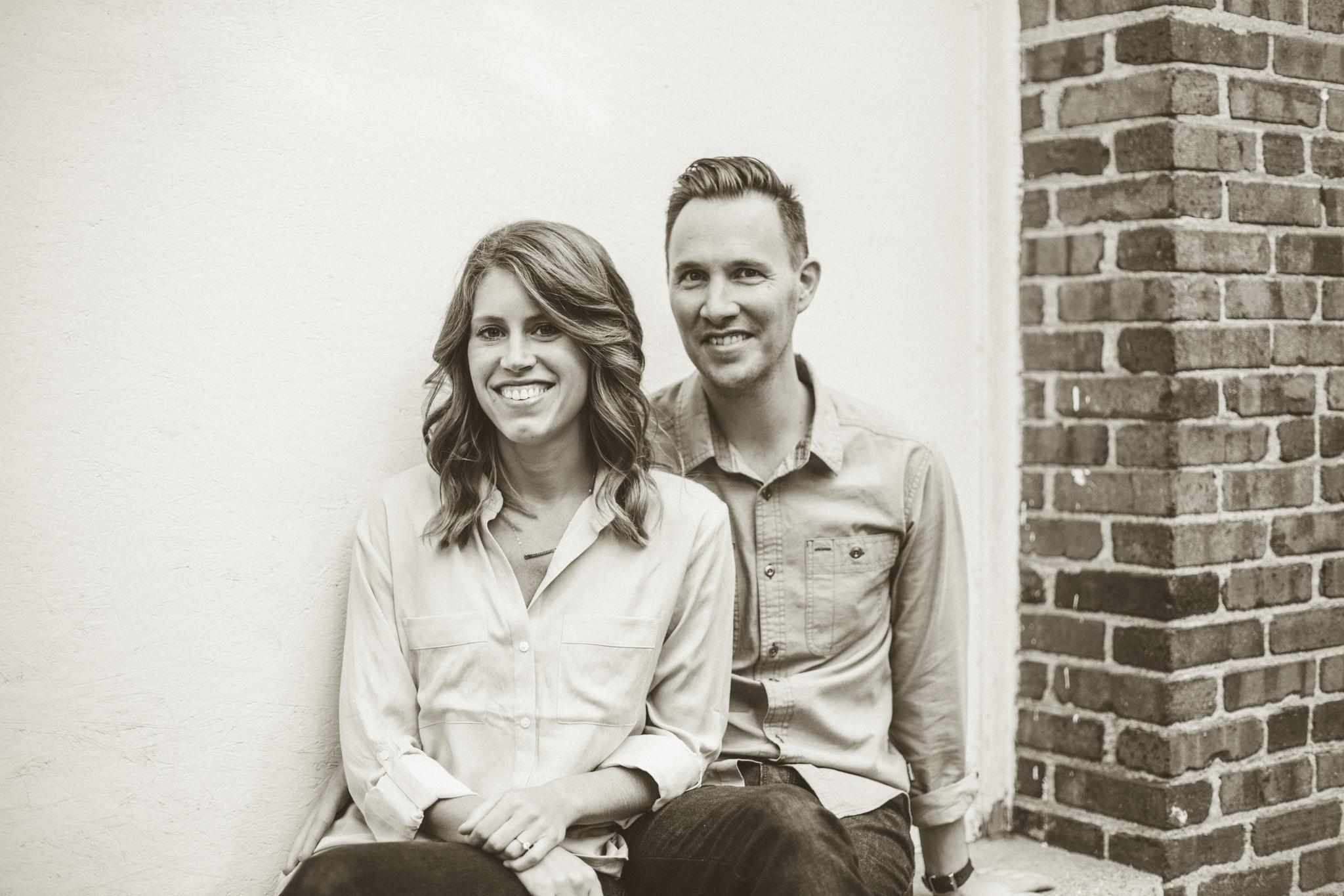 Abby+Ryan-2-web-1.jpg