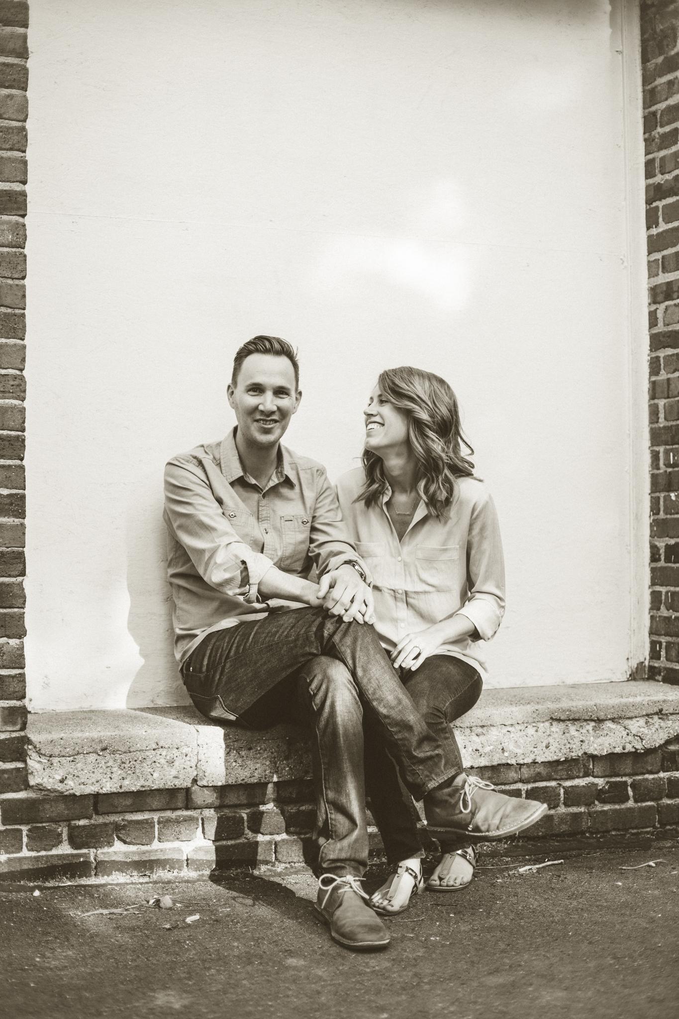 Abby+Ryan-2-web-5.jpg