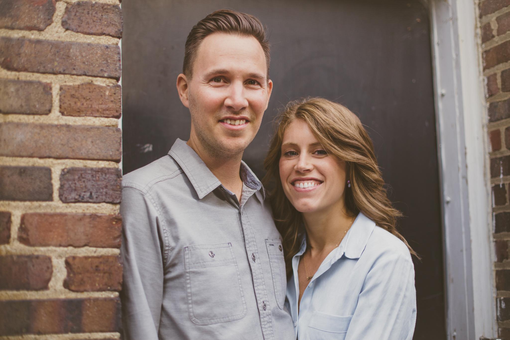 Abby+Ryan-2-web-7.jpg