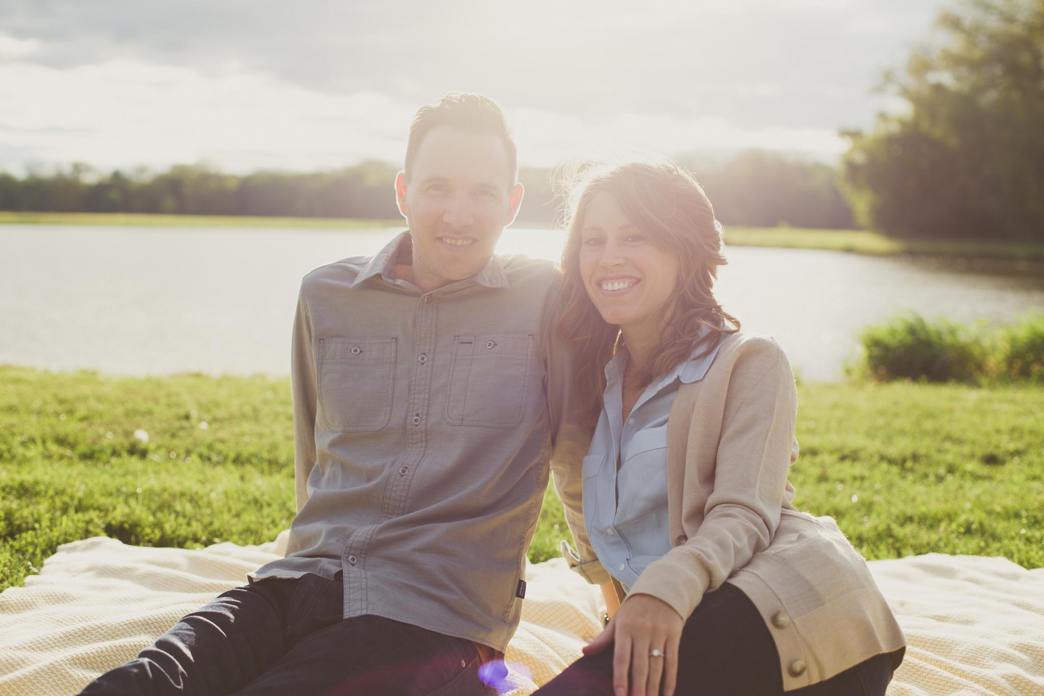 Abby+Ryan-2-web-19.jpg