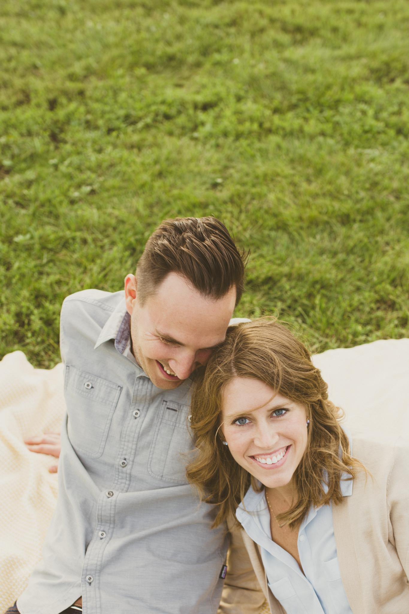 Abby+Ryan-2-web-23.jpg