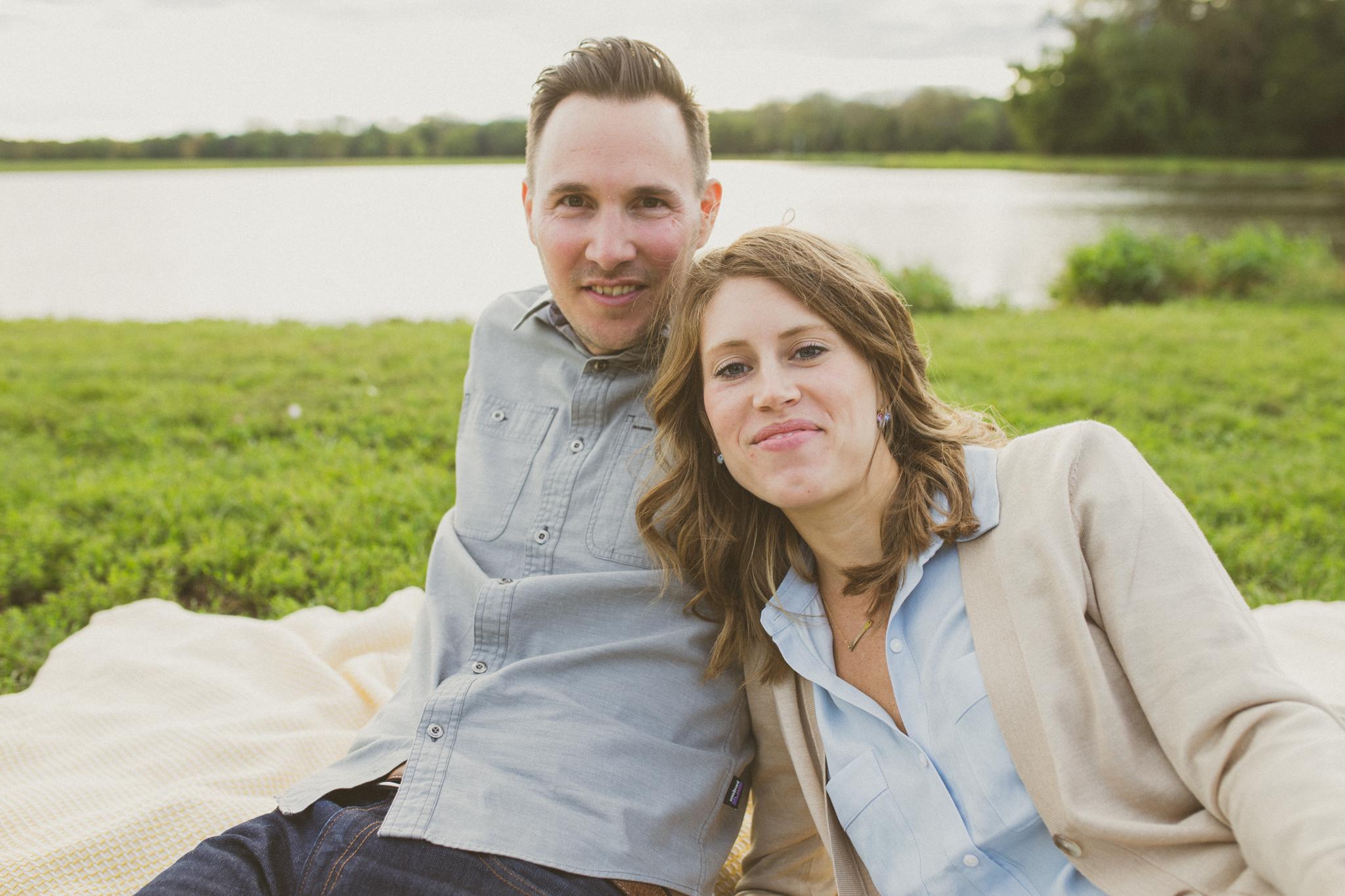 Abby+Ryan-2-web-24.jpg