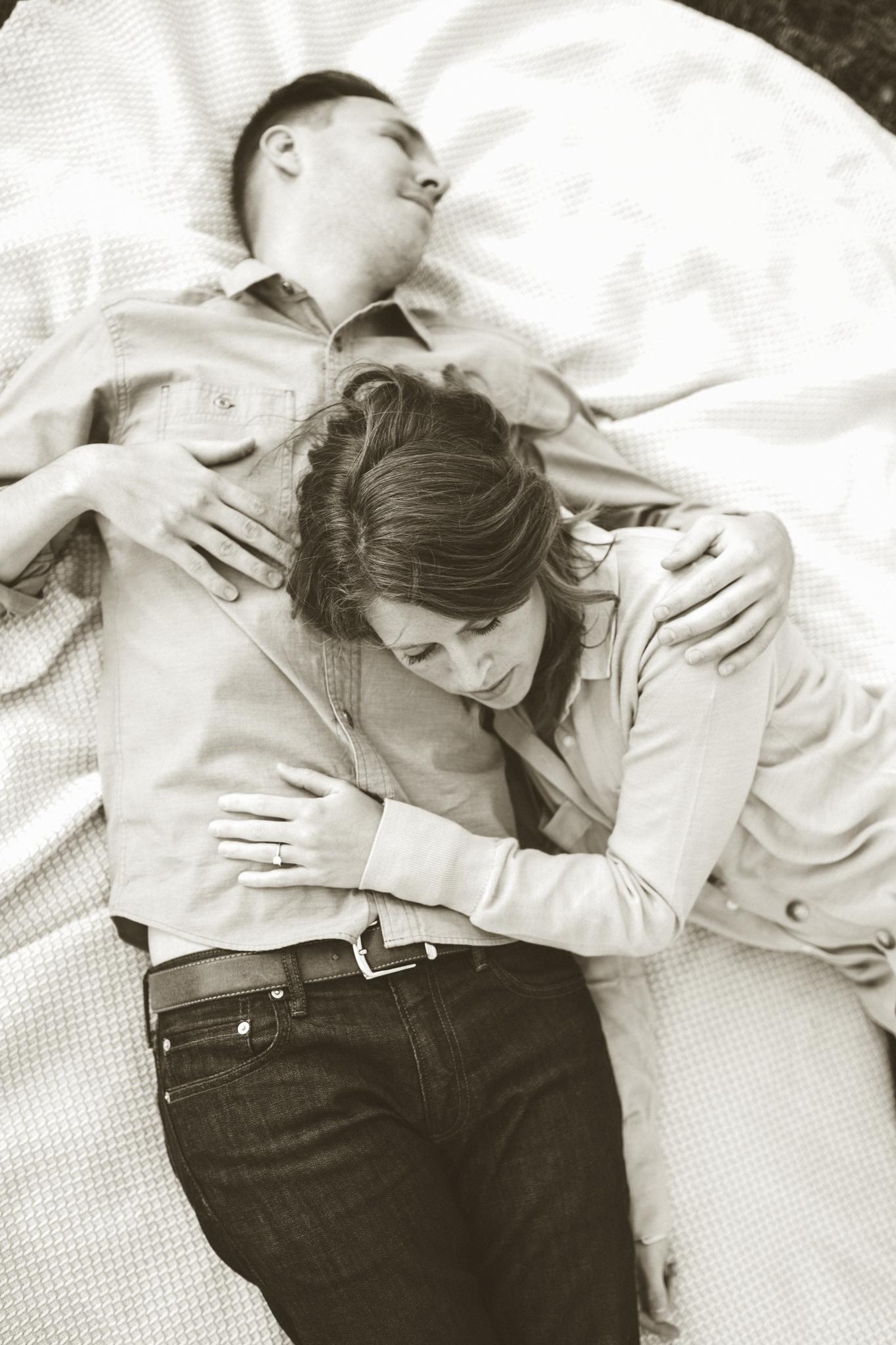 Abby+Ryan-2-web-26.jpg