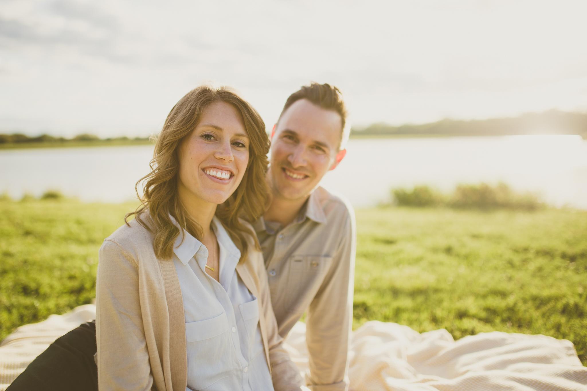 Abby+Ryan-2-web-36.jpg