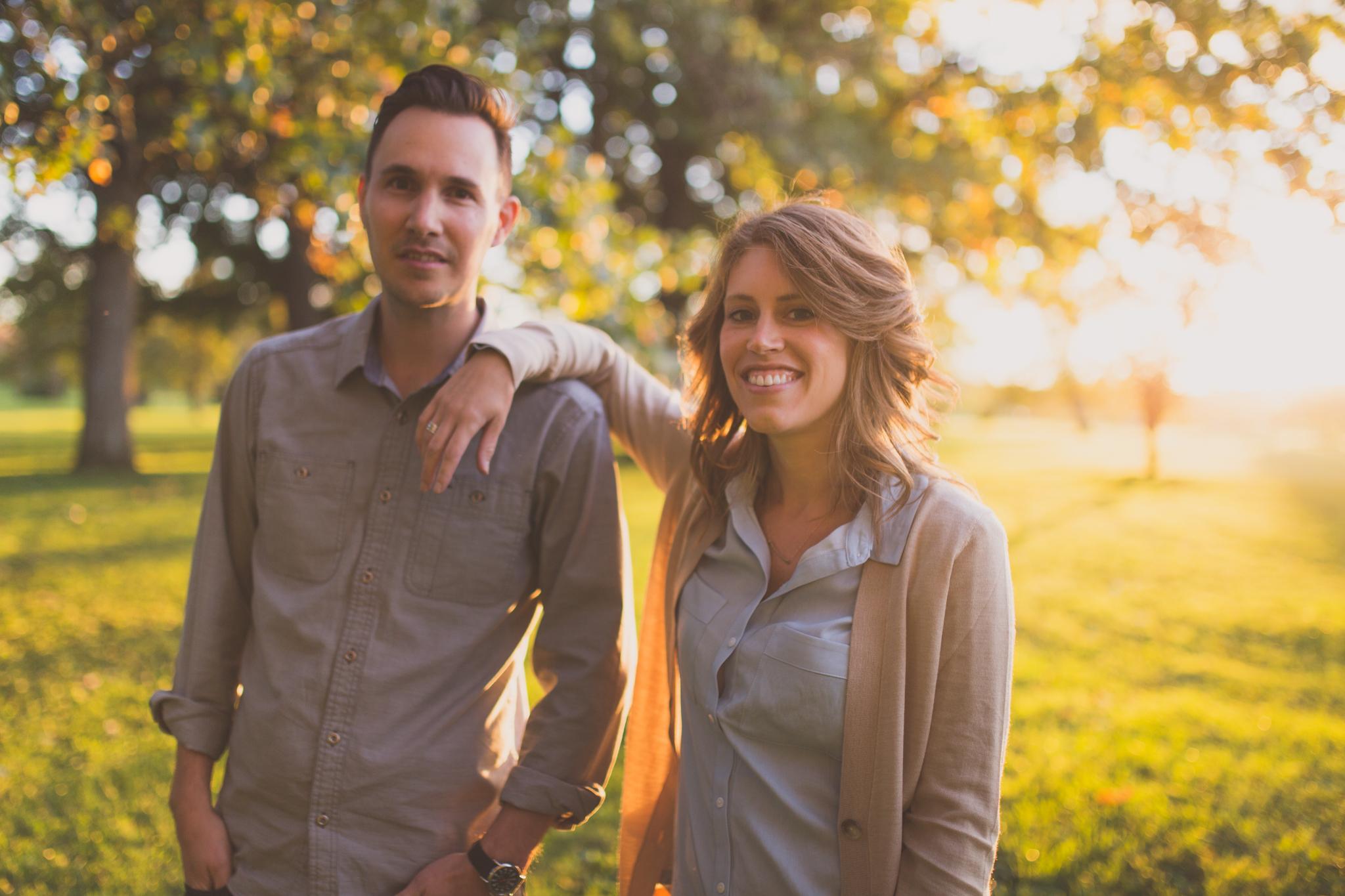 Abby+Ryan-2-web-40.jpg