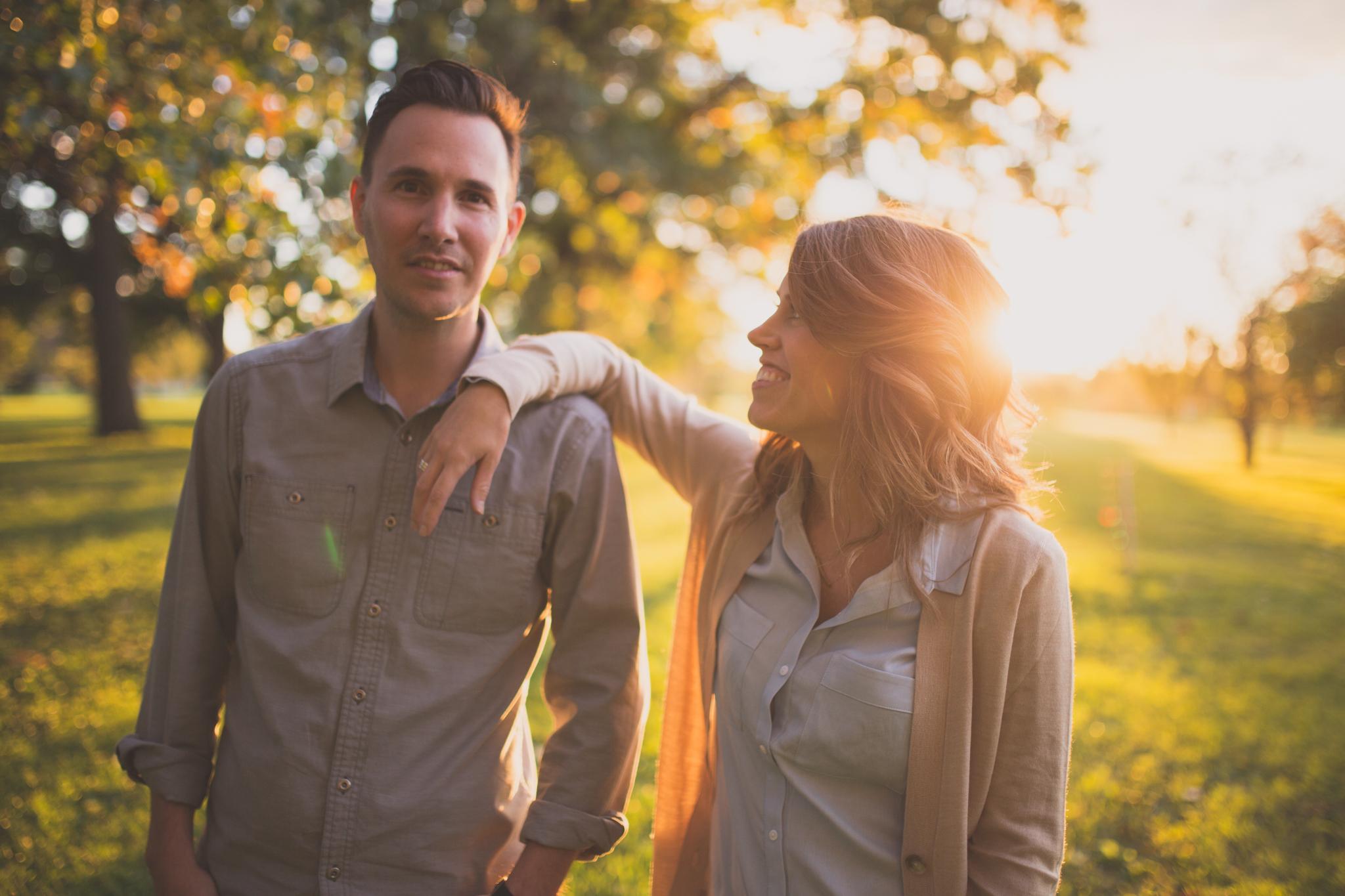 Abby+Ryan-2-web-41.jpg