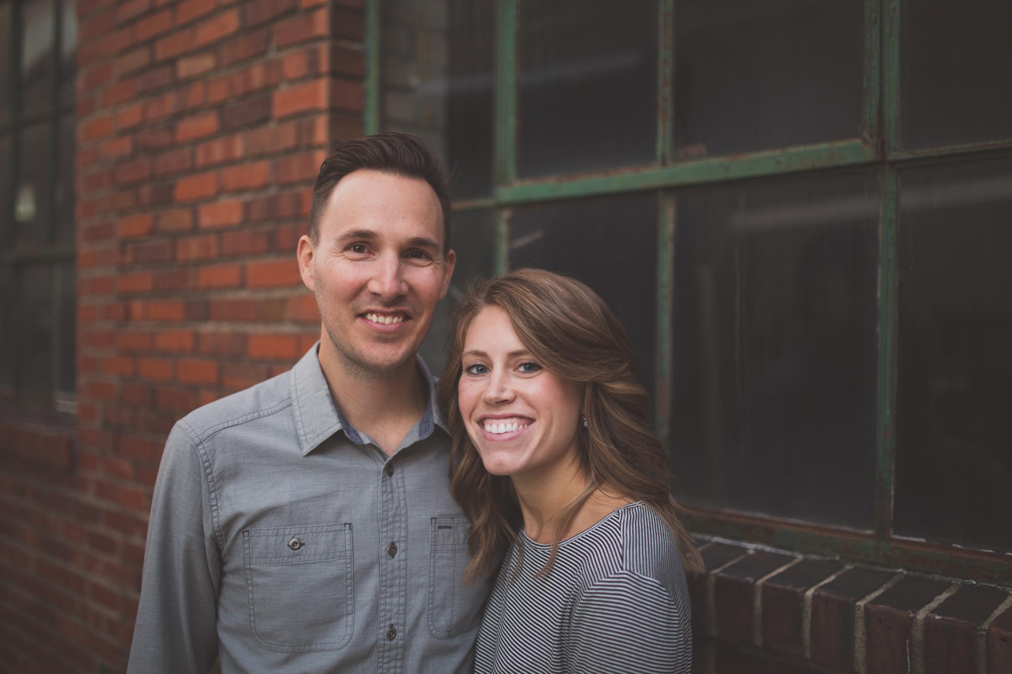 Abby+Ryan-2-web-53.jpg