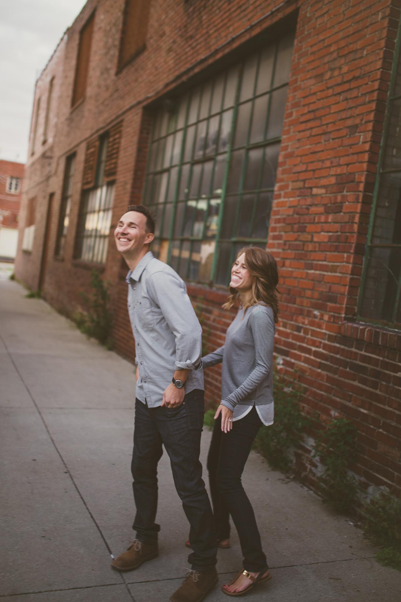 Abby+Ryan-2-web-55.jpg