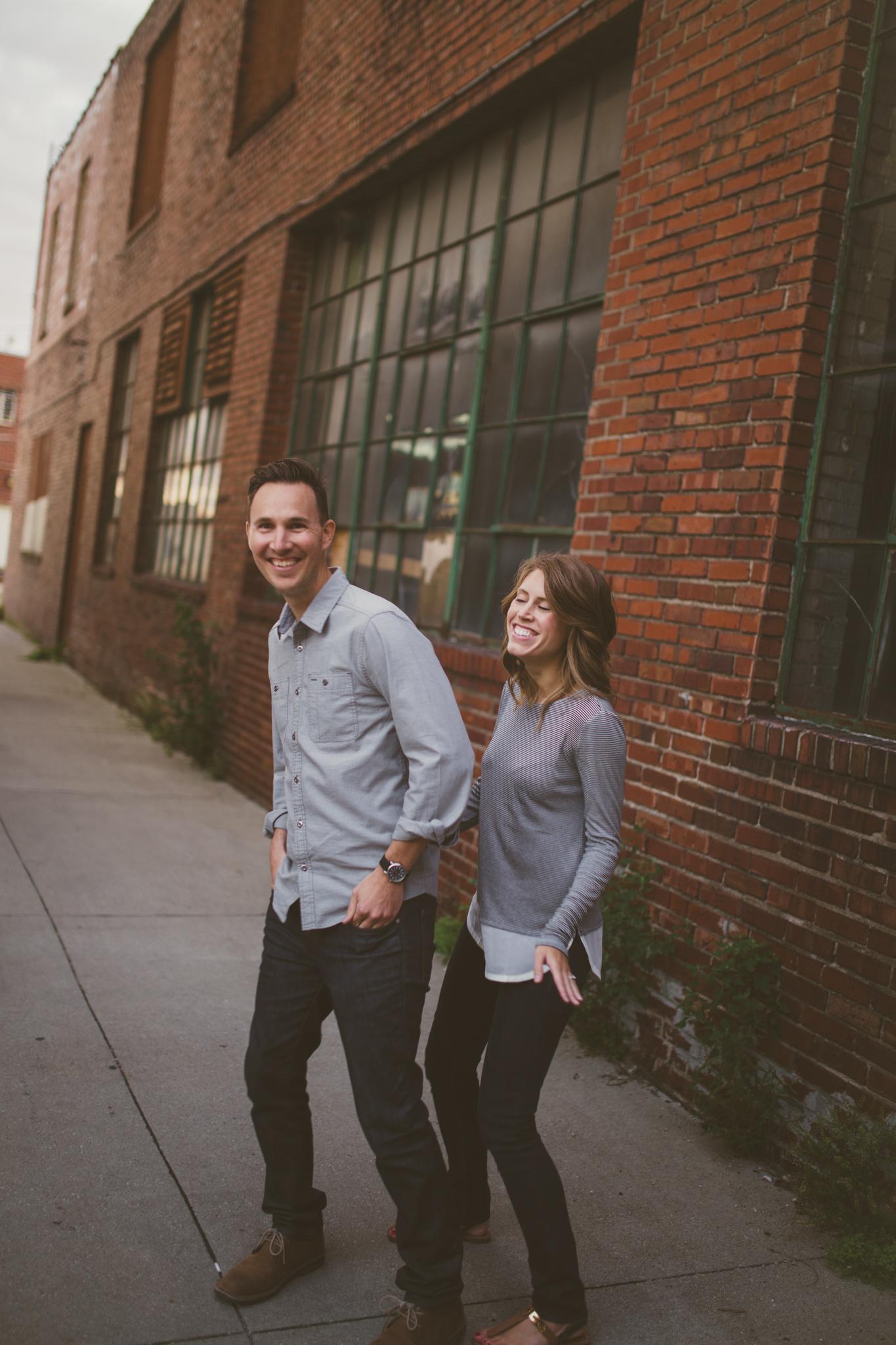 Abby+Ryan-2-web-54.jpg
