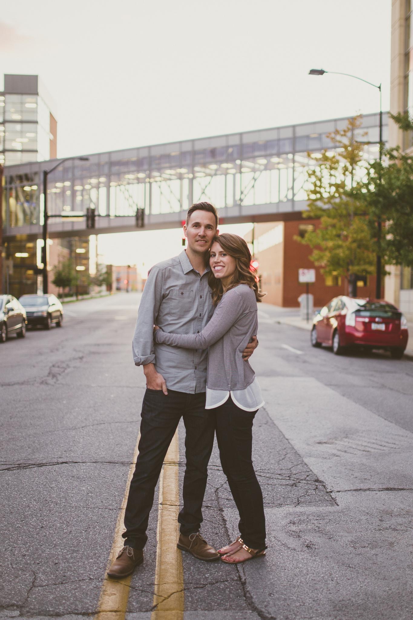 Abby+Ryan-2-web-59.jpg