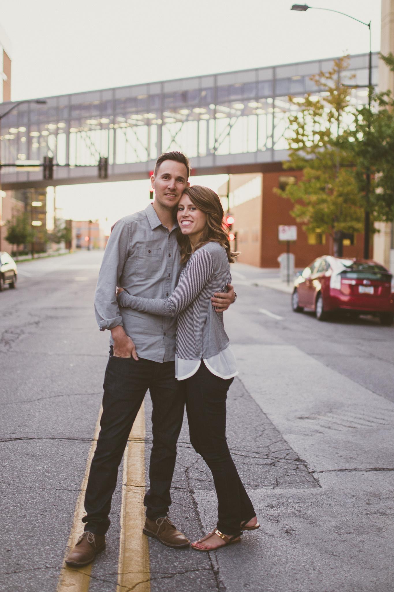 Abby+Ryan-2-web-60.jpg