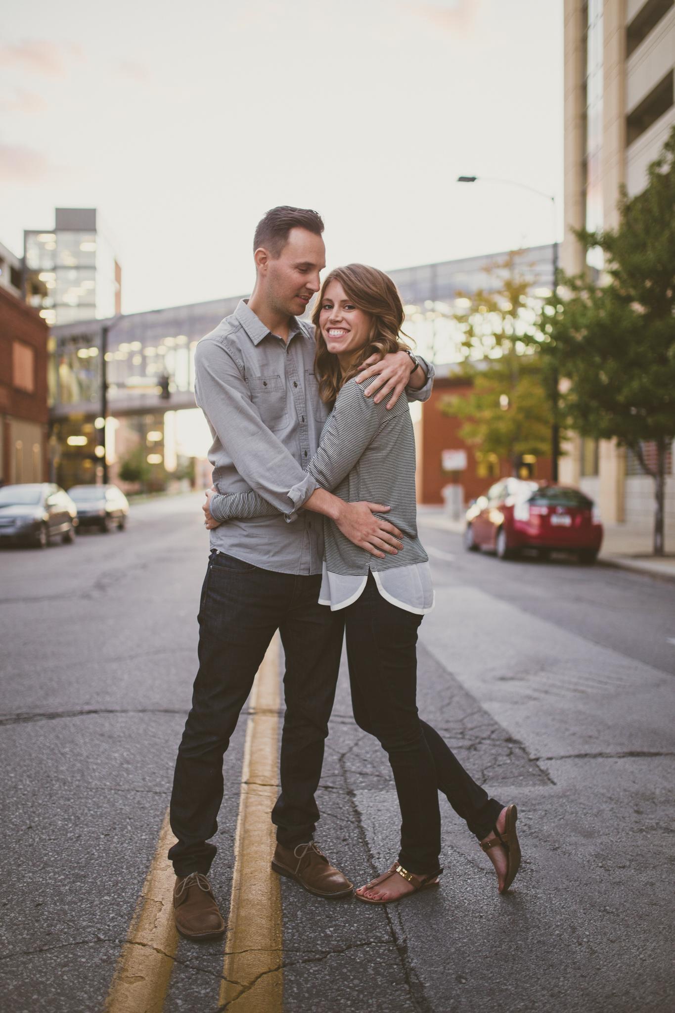 Abby+Ryan-2-web-62.jpg