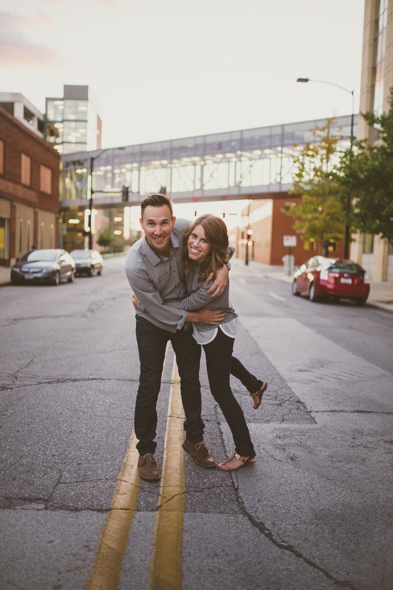 Abby+Ryan-2-web-63.jpg