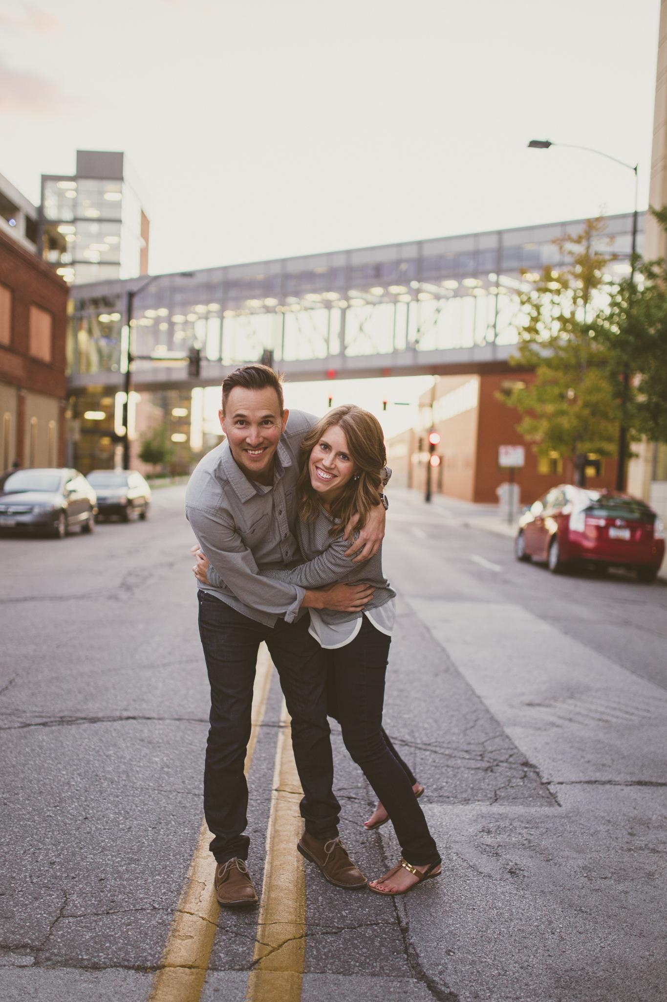 Abby+Ryan-2-web-64.jpg