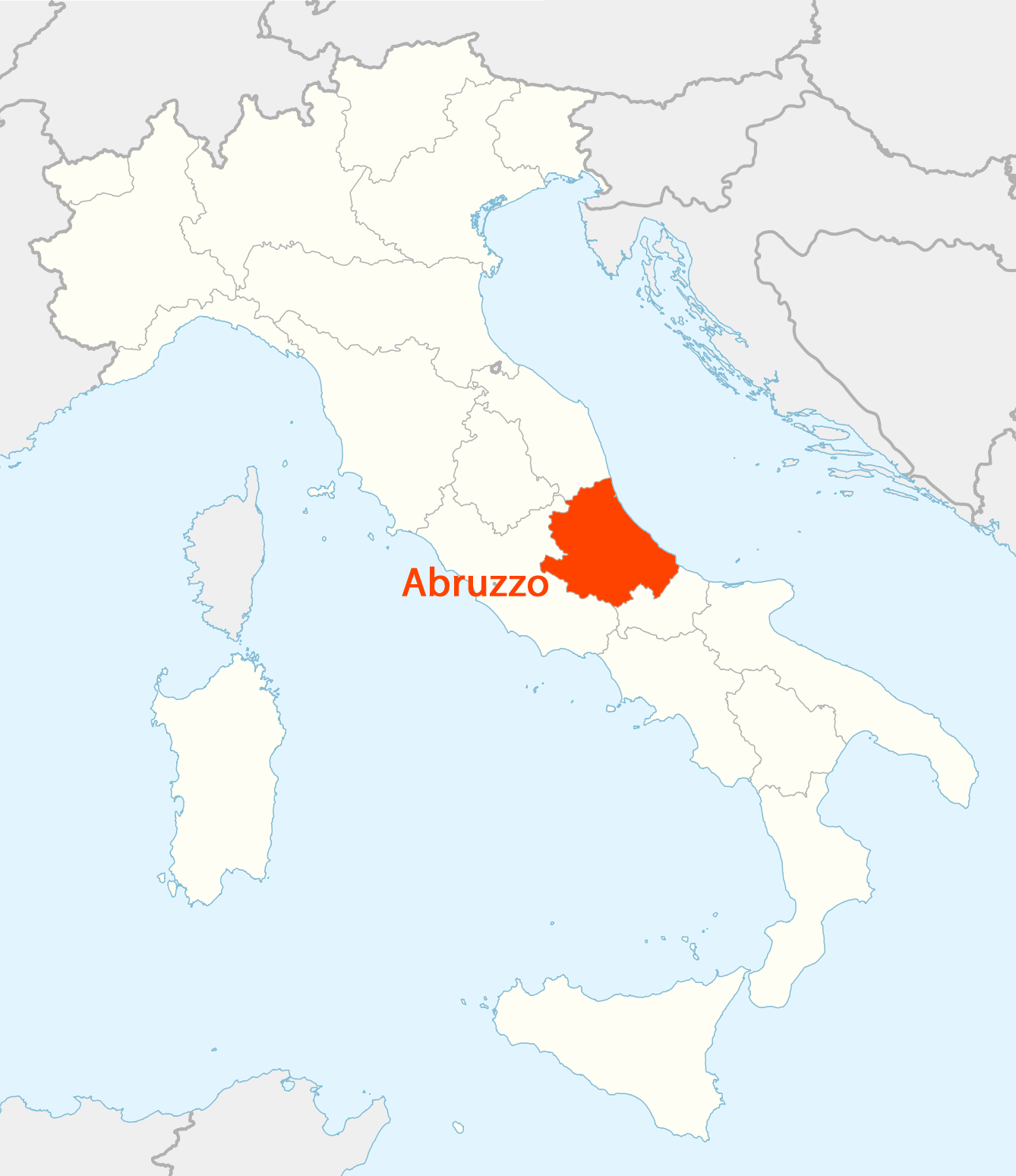 location_of_abruzzo_map.png