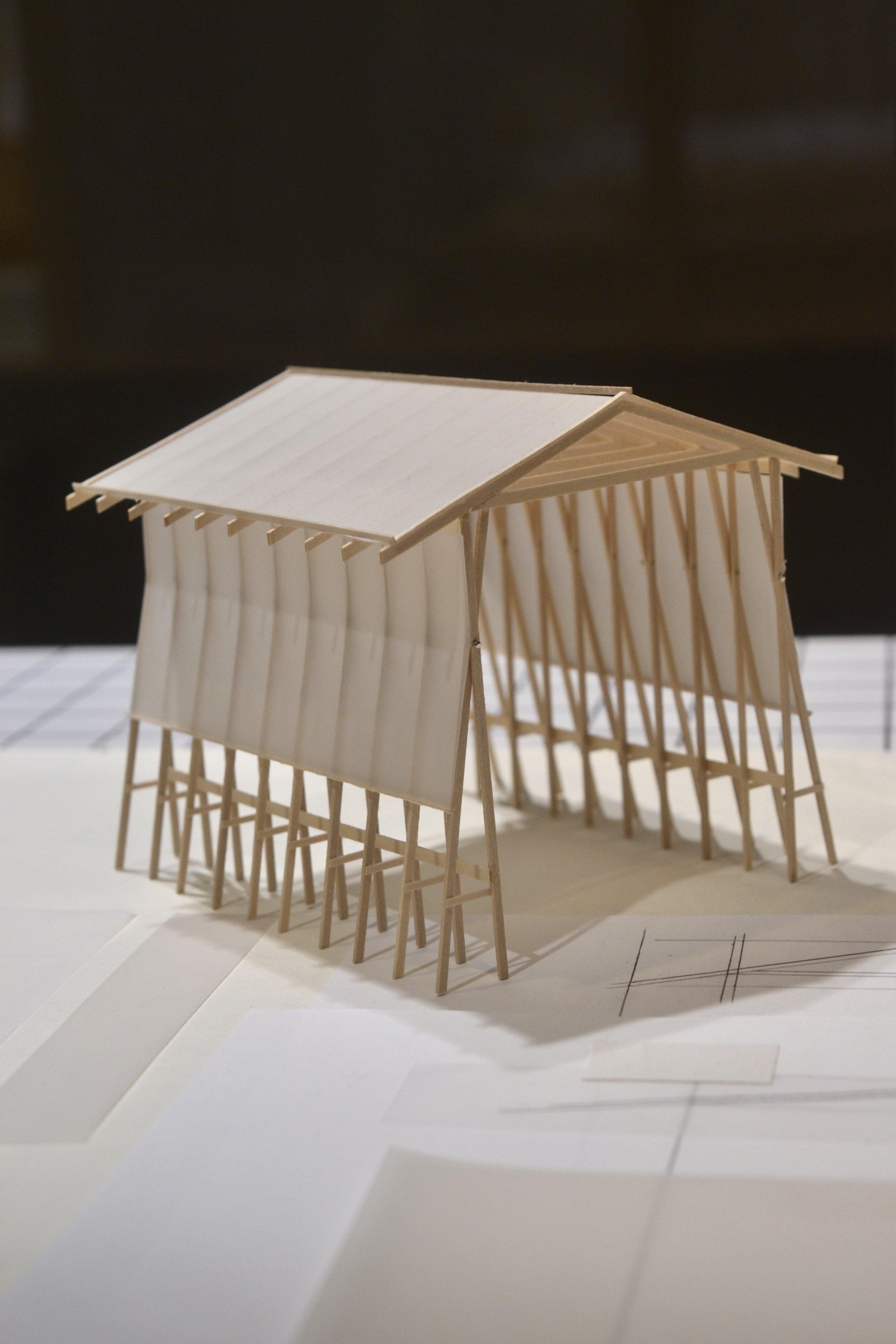 ArchitectModel2018PoppyLawman