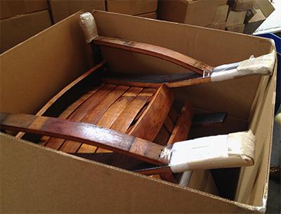 shippin-n-packin.jpg
