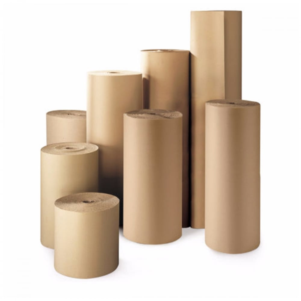 corrugated-roll-p22-56_image.jpg
