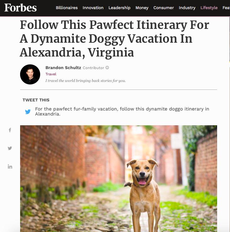 Forbes.com, Apr 27 2019