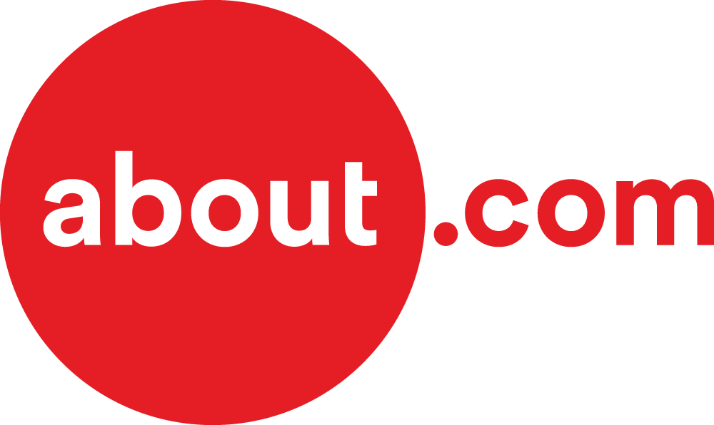 about_dot_com_2014_logo_detail.png