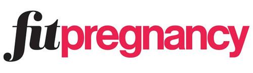 FitPregnancy_logo_500x146.jpg