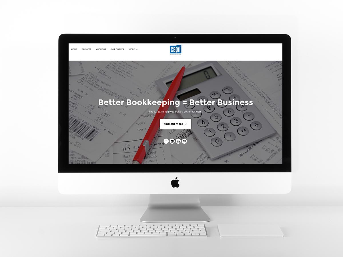 web-designer-philadelphia-capri-bookkeeping.jpg