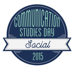COM Studies Day Logo.PNG
