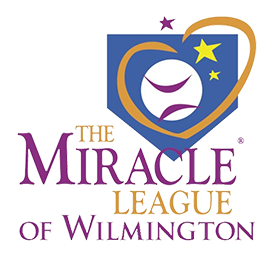 Miracle League.png