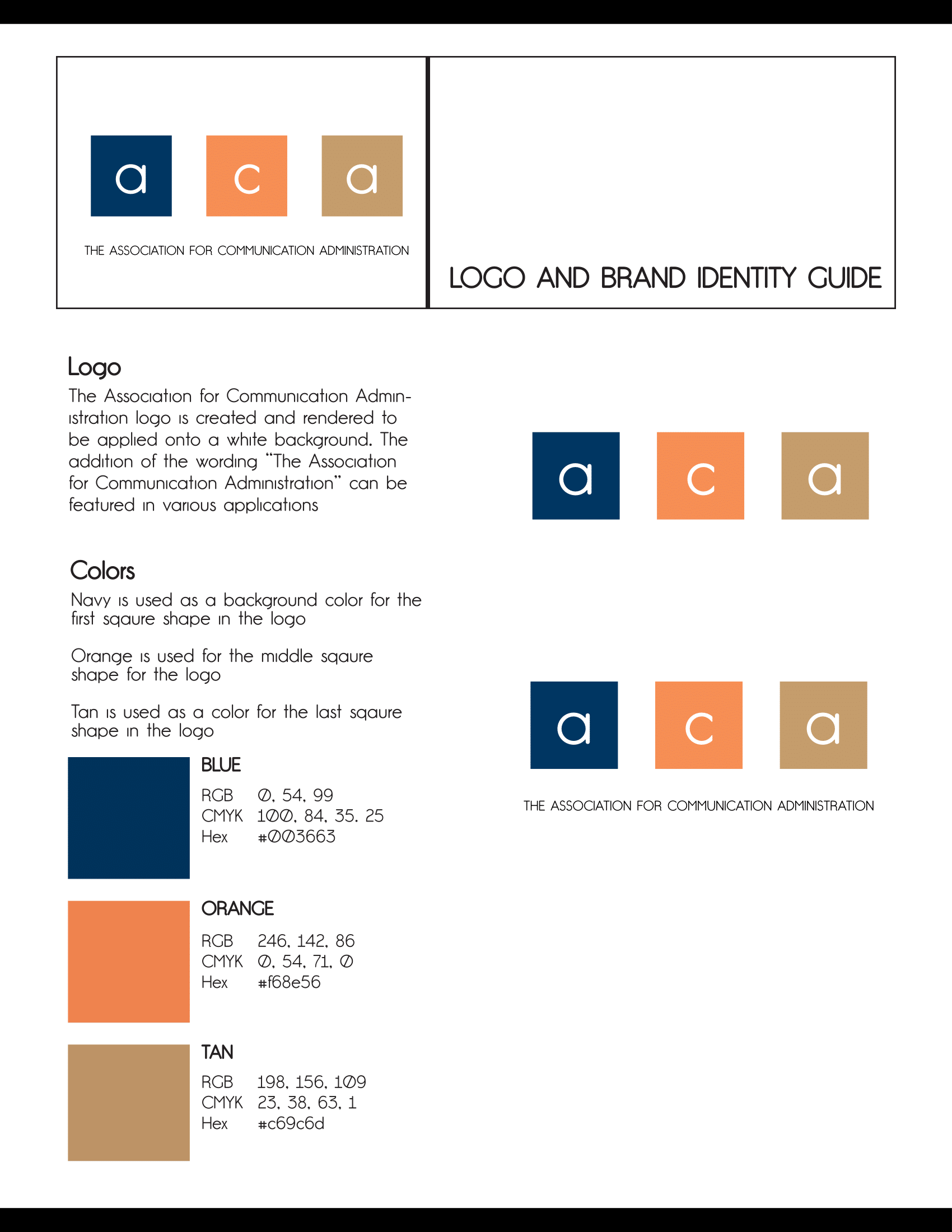 acabrandidentity111-1.png