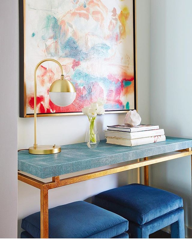What a nice surprise to find my work on @dominomag with design by @nicolegibbonsstyle