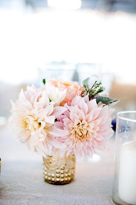 cafe-au-lait-dahlias-centerpiece-in-gold-vase.jpg