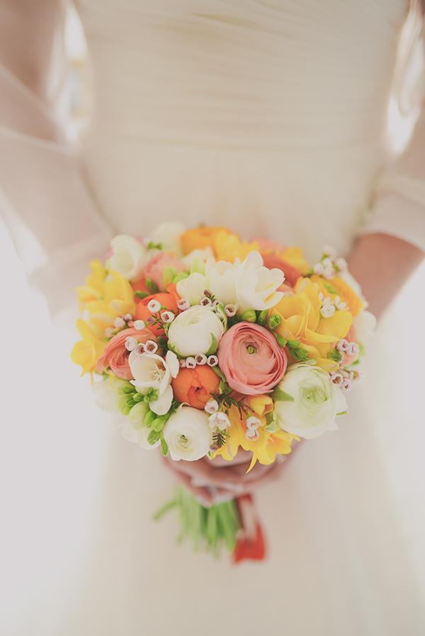 coordenação//styling floral e bouquet | Design Events  fotografia |  Adriana Morais  o bolo |  Vintage Cake Company