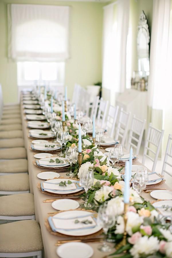 Pale-Blue-Santorini-Wedding-from-White-Ribbon-Events_0018.jpg