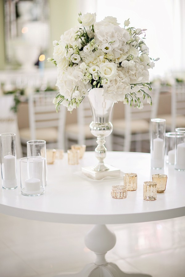 Pale-Blue-Santorini-Wedding-from-White-Ribbon-Events_0020.jpg