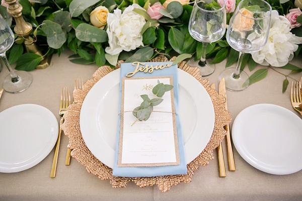 Pale-Blue-Santorini-Wedding-from-White-Ribbon-Events_0021.jpg