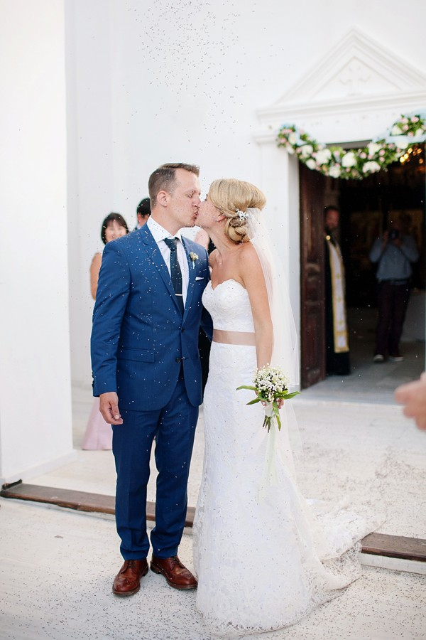 Pale-Blue-Santorini-Wedding-from-White-Ribbon-Events_0025.jpg