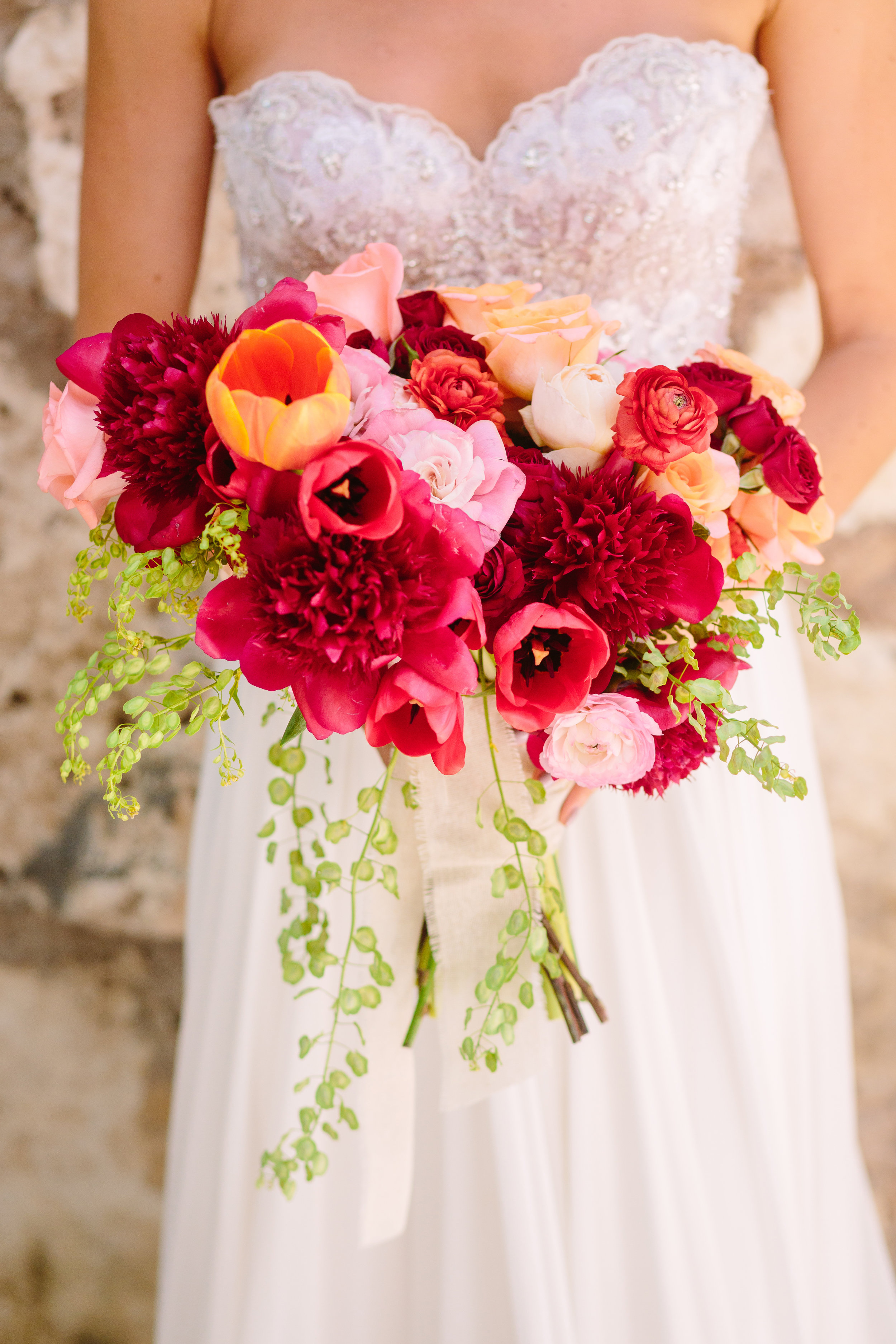 tulum-wedding-beach-bridal-bouquet.jpg
