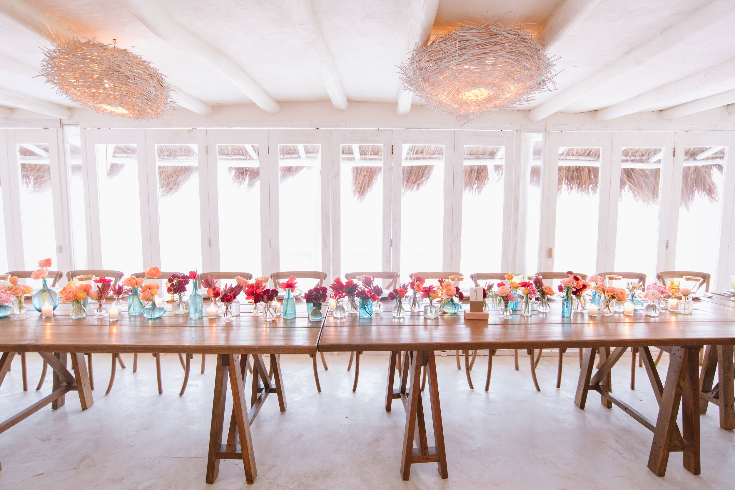 tulum-wedding-beach-reception-head-table.jpg