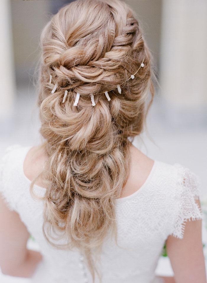 fresh-bright-airy-boho-peony-utah-wedding-inspiration12.jpg