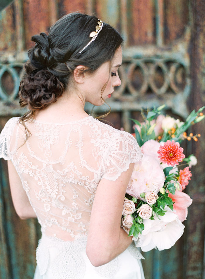 old-world-european-romance-floral-california-corla-blue-wedding-inspiration35.jpg