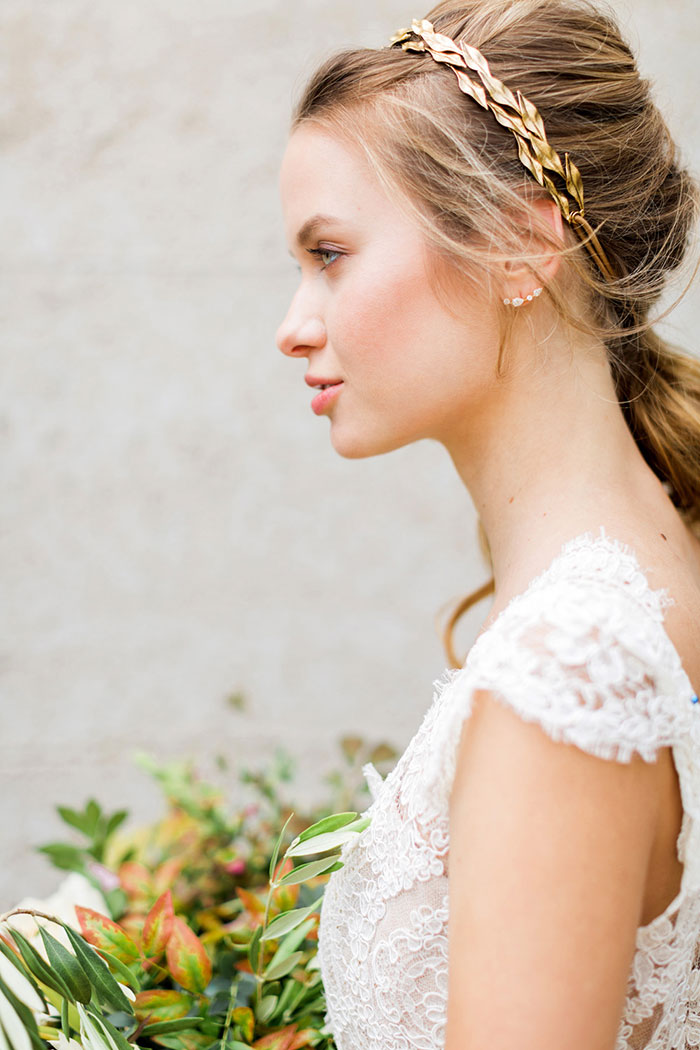 summerhour-atlanta-fresh-natural-european-calligraphy-wedding-inspiration27.jpg